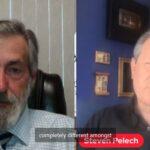 Dr. Steven Pelech