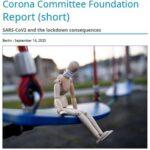 Corona Committee