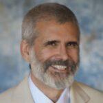 Dr. Robert W Malone