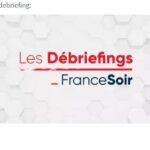 FranceSoir Debriefing