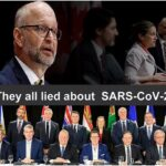 Open Letter to David Lametti. They all lied