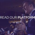 PPC Platform
